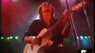 Виктор Цой - Перемен (Последний концерт)