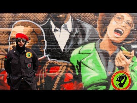 "NASIY NASIR MITSVAH Exposes organizations in ""Black""Communities"