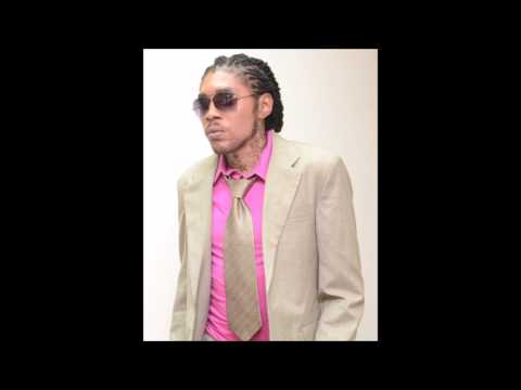 Kartel ramping shop lyrics