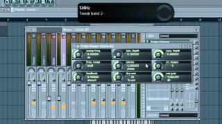 Wie Zu Erstellen, Chill Out-Und Ambient-Sounds Teil 1: Lush Pad