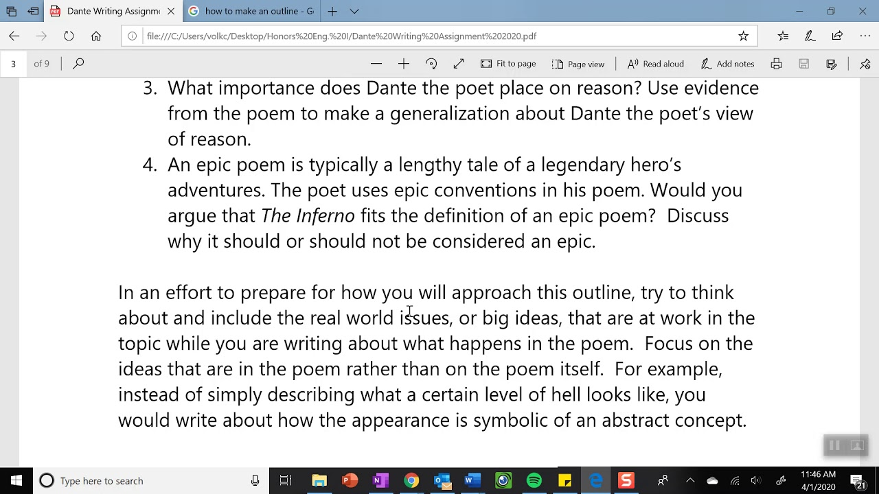 Conclusion copyright essay