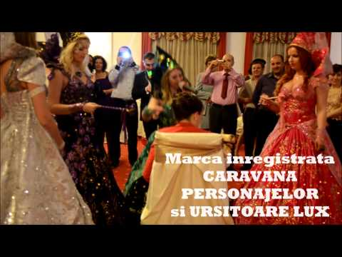 Batalia in Rime - Gica Hagi vs. Adrian Mutu. Cine a iesit castigator? from YouTube · Duration:  3 minutes 33 seconds