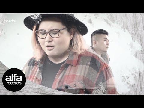 Jado feat Yuka Tamada - Fantasi Yang Berbeda (Official Lyric Video)