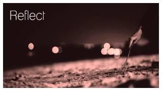 09. Reflect - Muros (com João Mestre e Gijoe)