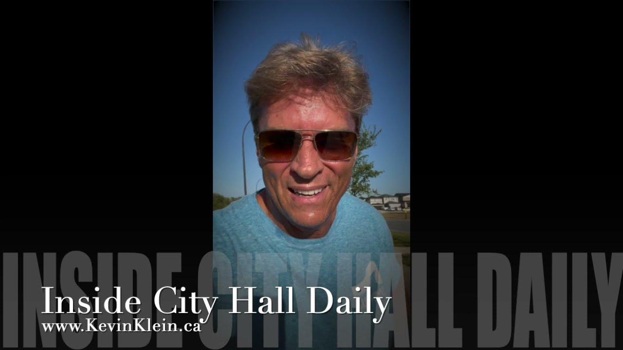 Daily Diary - Aug 14