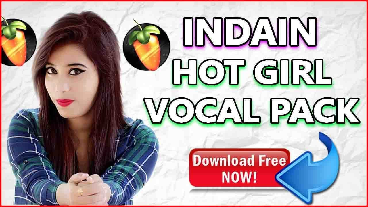 Dj vocal pack or voice effect free download for fl studio song mixing.