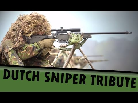 meet the sniper theme mp3