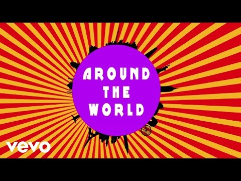 natalie-la-rose---around-the-world-(lyric)-ft.-fetty-wap