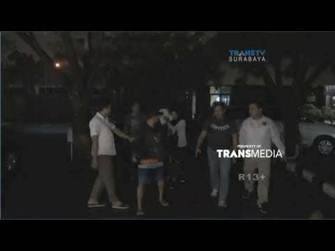 Polisi Tangkap Lagi Muncikari Prostitusi Online