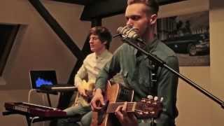 Lilly Wood & the Prick and Robin Schulz - Prayer In C (Vêstige Cover)