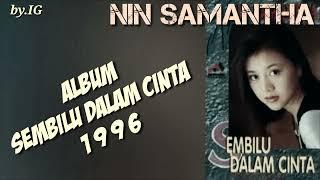 Nin Samantha - Sembilu Dalam Cinta
