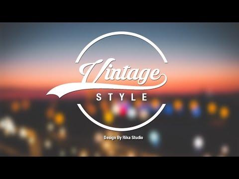 Hallo Guys.. Balik lagi di cobaIDE, nah video kali ini akan membahas cara membuat desain logo dengan.