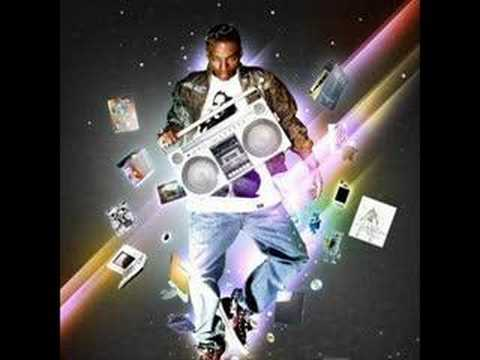 Superstar [Remix] - Lupe Fiasco Feat Young Jeezy and T.I