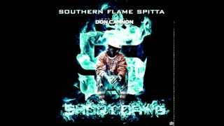 Short Dawg- Fly Function (Southern Flame Spitta 5)