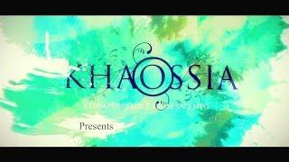 Khaossia -