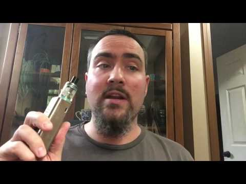 Theorem drip tank * Wismec* Suck my mod * GIVEAWAY ended