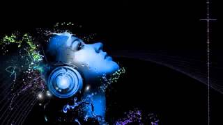 Showtek & Justin Prime feat. Matthew Koma - Cannonball (Earthquake) (Extended Vocal Mix)
