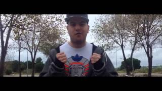 Mr. Emme INCAPACE DI SOGNARE (Official Video)