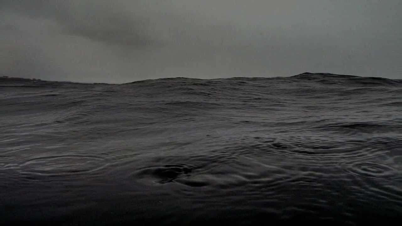 Daniel Thomas Freeman - Staring Into Black Water Hd -7471