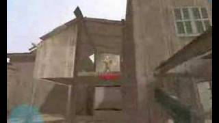 Combat: Task Force 121 [VIP:Lisek]