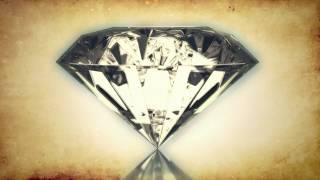 Amazing India - Indian Diamond | Amazing India | Art of Living