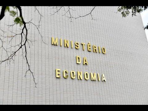 mercado-financeiro-procura-ponto-de-equilíbrio-após-saída-de-moro-e-anúncio-de-plano-pró-brasil