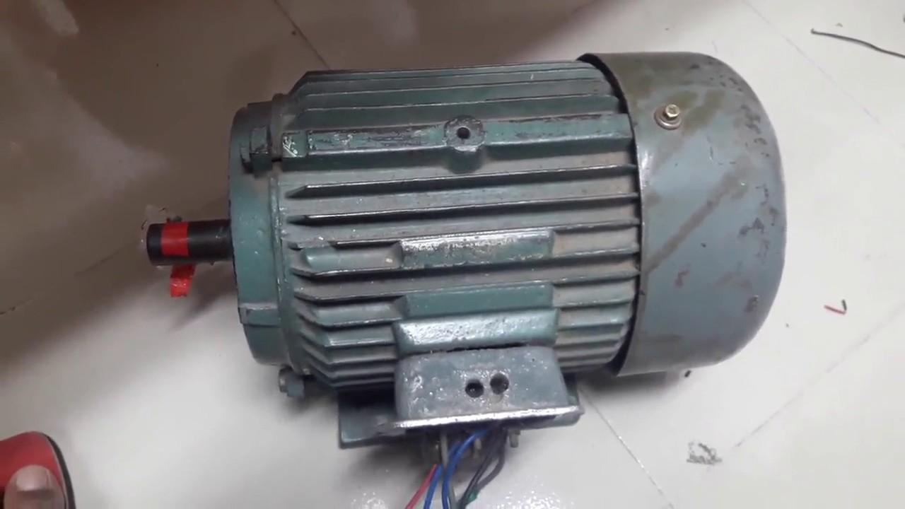Motor Wiring Diagrams On Single Phase 6 Lead Motor Wiring Diagram