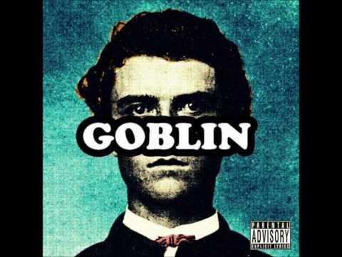Tyler, The Creator - GOBLIN - 14). AU79 mp3