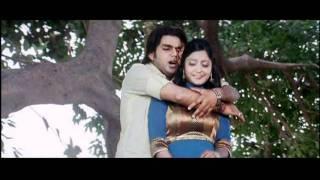 Bhaiya Ke Saali Ghare Aail [Full Song] Bhaiya Ke Saali Odhniyawali
