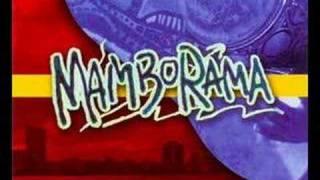 Mamborama - Cuba Te Llama
