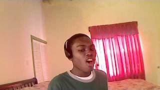 Acapella - He gave her water -25internet singing