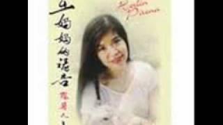 Zhu Hui Li Cai De Allah Mengerti Allah Peduli