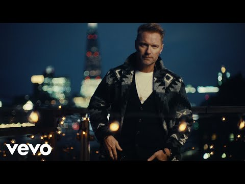 Ronan Keating, Emeli Sandé - One Of A Kind
