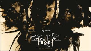 Watch Celtic Frost Progeny video