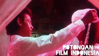 FILM AKIBAT BUAH TERLARANG #Potonganfilm #PotonganFilmIndonesia