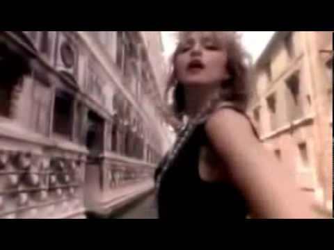 Madonna   Like a Virgin  Music