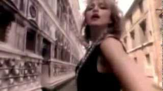 Baixar - Madonna Like A Virgin Official Music Video Grátis