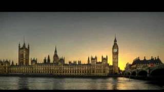 Watch James Taylor London Town video