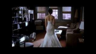 Grey's Anatomy Season Finales 1-8