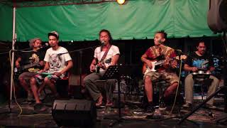 One Day - Matisyahu (Cover by Nairud Sa Wabad) - Stafaband