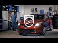 Cómo cambiar las lámparas de los faros de tu Renault Clio IV - Philips automotive lighting