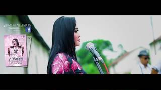Desy Thalita - Om Koploin Om - ( #Goyang )  ( Official Music Video )