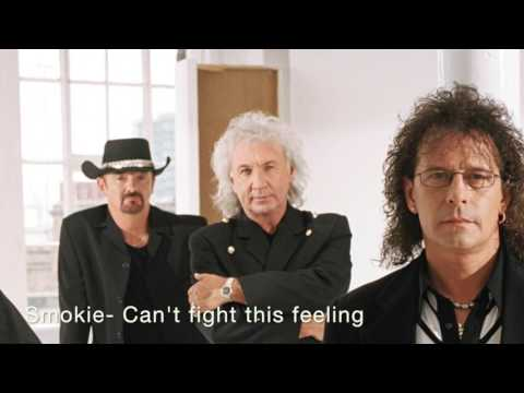 smokie-cant-fight-this-feeling-smokie-1473686506