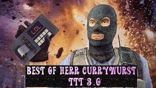 Best of Herr Currywurst - TTT 3.0