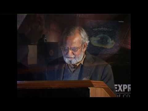 Gulammohammed Sheikh - Among Many Cultures and Times -Chandigarh Lalit Kala Akademi