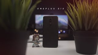 Should You Still Buy The OnePlus 6?