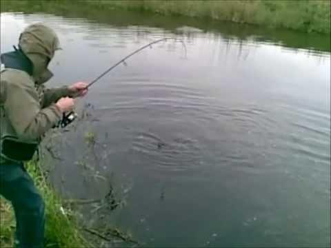 рыбалка свислочь