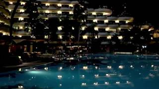 Pre-Kim/Trump Singapore Summit 2018 Video: Shangri-La Hotel, Donald Trump's Residence (2).