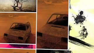 Brown Bird - Seven Hells