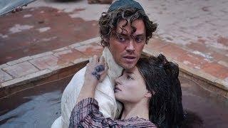 ... German Deutsch HD Ben Kingsley Film 2013 Full Movie Online (May 2016